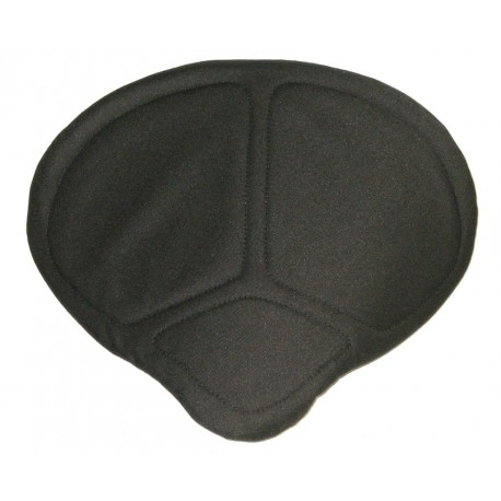 couvre selle - Cordura